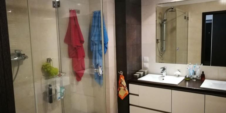 33483556_12_1280x1024_przestronne-mieszkanie-dla-osob-ceniacych-wygode