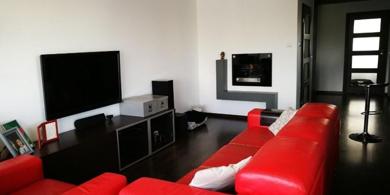 33483556_13_1280x1024_przestronne-mieszkanie-dla-osob-ceniacych-wygode