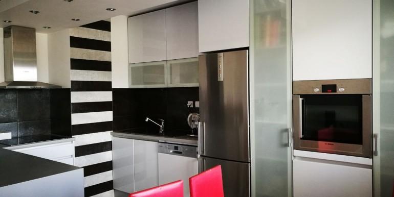 33483556_3_1280x1024_przestronne-mieszkanie-dla-osob-ceniacych-wygode-mieszkania