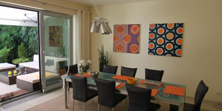 33485832_1_1280x1024_luksusowy-dom-na-sprzedaz-poznan