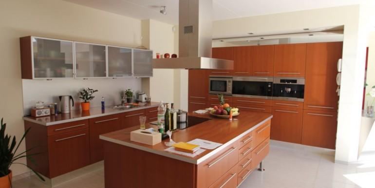 33485832_2_1280x1024_luksusowy-dom-na-sprzedaz-dodaj-zdjecia