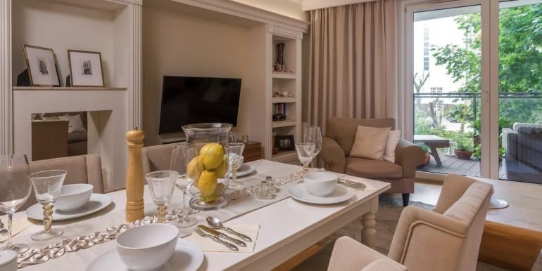 33518532_1_1280x1024_komfortowe-mieszkanie-w-gdansku-na-morenie-gdansk