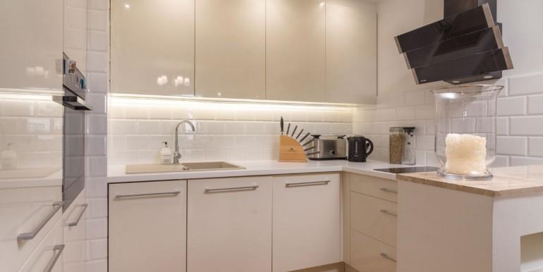 33518532_3_1280x1024_komfortowe-mieszkanie-w-gdansku-na-morenie-mieszkania