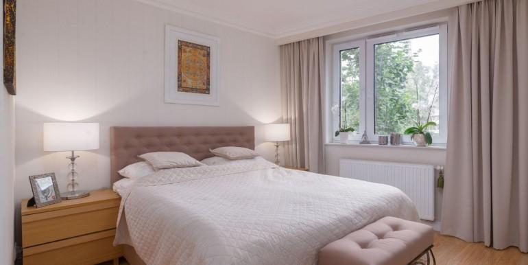 33518532_4_1280x1024_komfortowe-mieszkanie-w-gdansku-na-morenie-sprzedaz