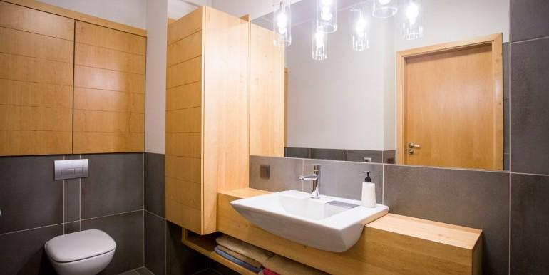 33604420_4_1280x1024_czteropokojowy-apartament-na-polanie-sprzedaz