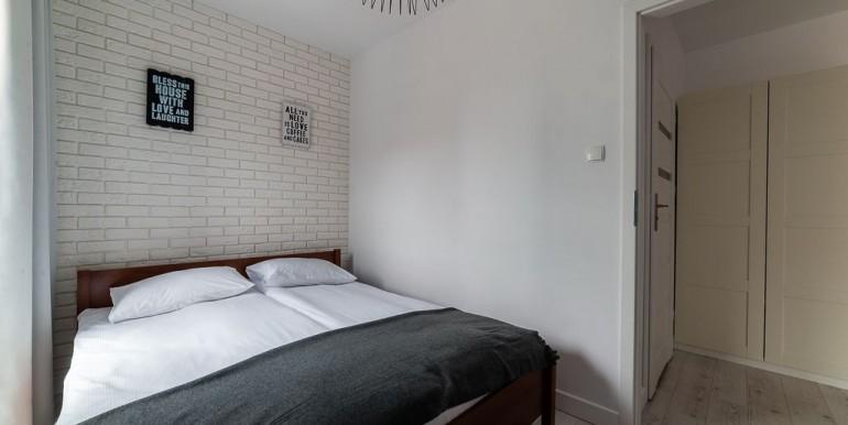 33618404_13_1280x1024_luksusowy-apartament-oferta-wlasciciela