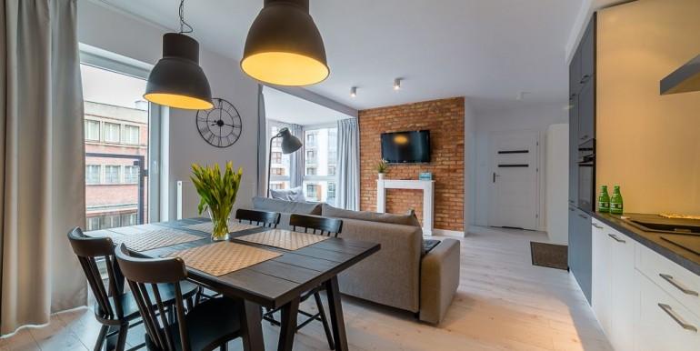 33618404_4_1280x1024_luksusowy-apartament-oferta-wlasciciela-sprzedaz