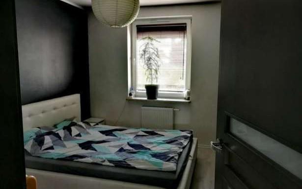 33674784_3_1280x1024_mieszkanie-na-sprzedaz-mieszkania_rev001