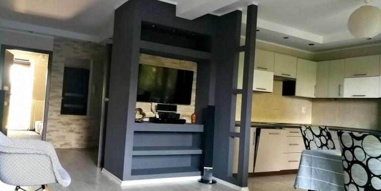 33674784_6_1280x1024_mieszkanie-na-sprzedaz-_rev001