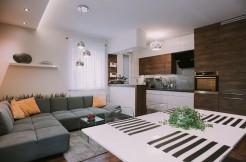 33845600_1_1280x1024_od-wl-bronowice-residence-2xparking-taras-kom-lok-krakow