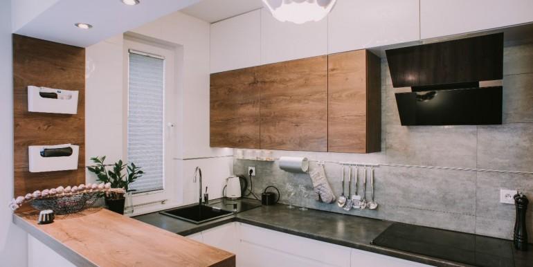 33845600_3_1280x1024_od-wl-bronowice-residence-2xparking-taras-kom-lok-mieszkania