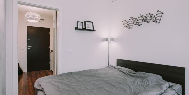 33845600_8_1280x1024_od-wl-bronowice-residence-2xparking-taras-kom-lok