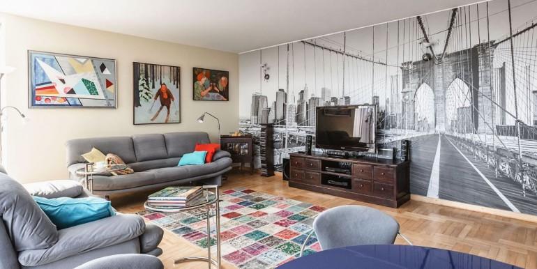 33956840_3_1280x1024_komfortowy-dwupoziomowy-apartament-lsm-mieszkania