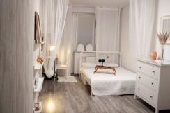 Квартира в Кракове 62 м2