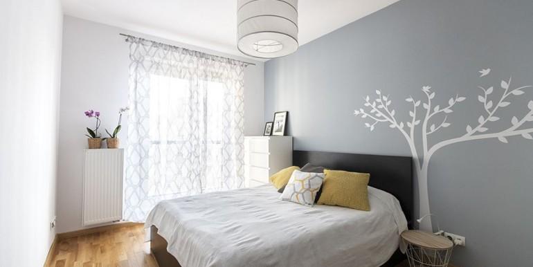 34644404_1_1280x1024_apartament-865m2-ursynow-imielin-bezposrednio-warszawa_rev004