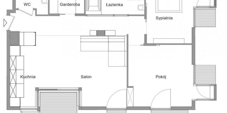 34679916_1_1280x1024_luksusowy-apartament-na-sprzedaz-warszawa_rev001