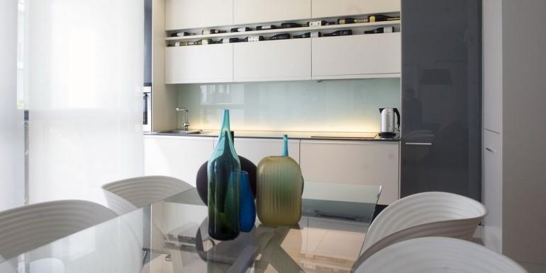 34679916_6_1280x1024_luksusowy-apartament-na-sprzedaz-_rev001