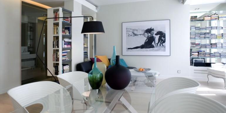 34679916_7_1280x1024_luksusowy-apartament-na-sprzedaz-_rev001
