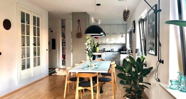 34698608_1_1280x1024_piekne-mieszkanie-140-stary-zoliborz-ogrod-bezpos-warszawa