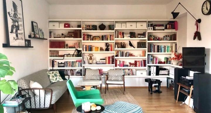 34698608_4_1280x1024_piekne-mieszkanie-140-stary-zoliborz-ogrod-bezpos-sprzedaz
