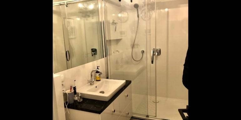 34698608_6_1280x1024_piekne-mieszkanie-140-stary-zoliborz-ogrod-bezpos