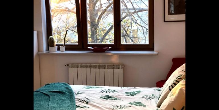 34698608_8_1280x1024_piekne-mieszkanie-140-stary-zoliborz-ogrod-bezpos