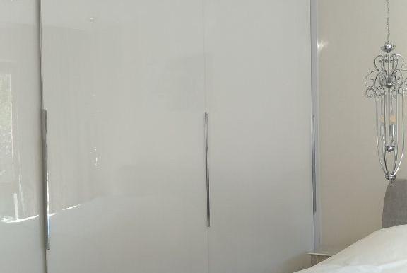 34747360_13_1280x1024_nowoczesne-mieszkanie-na-zoliborzu-6844-m2-ogord-_rev005