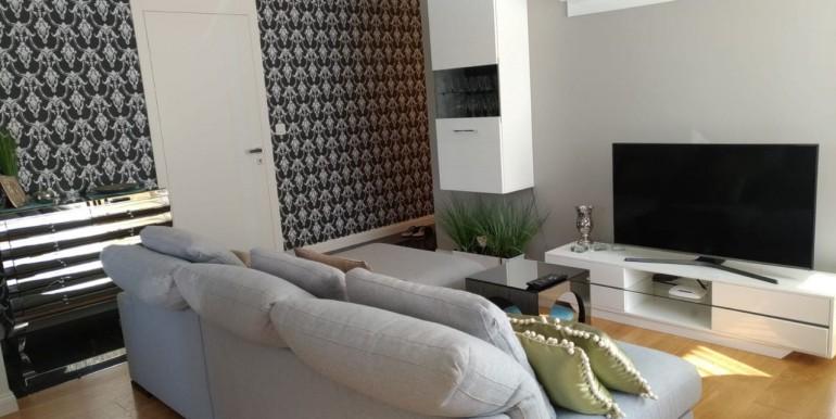 34747360_1_1280x1024_nowoczesne-mieszkanie-na-zoliborzu-6844-m2-ogord-warszawa_rev005