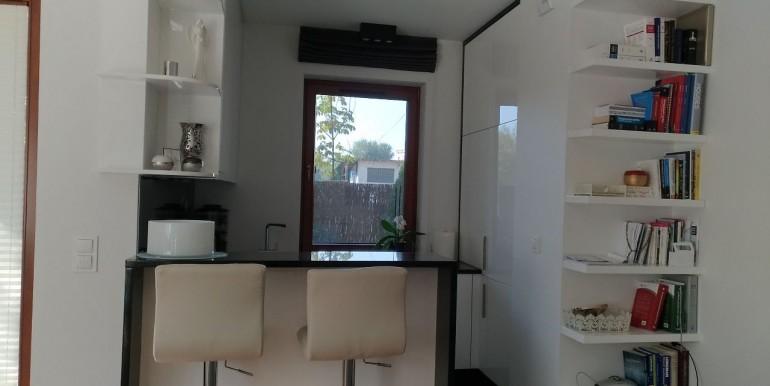 34747360_6_1280x1024_nowoczesne-mieszkanie-na-zoliborzu-6844-m2-ogord-_rev005