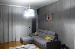 Квартира в Варшаве 60 м2