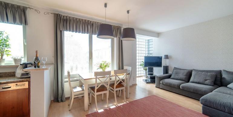 34893296_1_1280x1024_mieszkanie-wysoki-standard-81m2-joliot-curie-warszawa