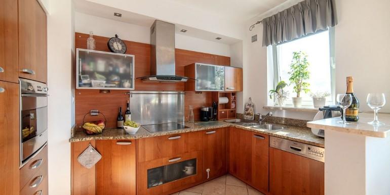 34893296_3_1280x1024_mieszkanie-wysoki-standard-81m2-joliot-curie-mieszkania