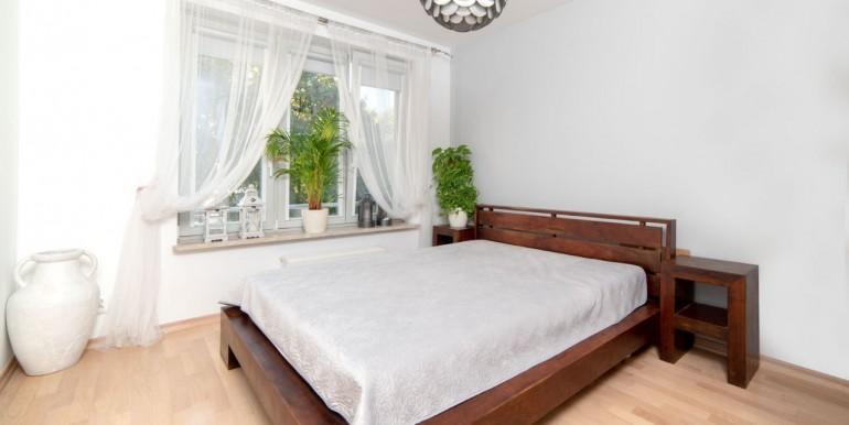 34893296_5_1280x1024_mieszkanie-wysoki-standard-81m2-joliot-curie-mazowieckie