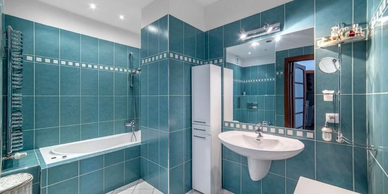 34893296_7_1280x1024_mieszkanie-wysoki-standard-81m2-joliot-curie