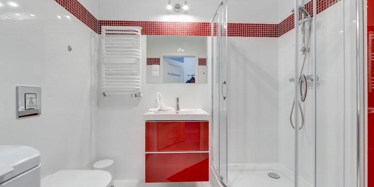 35203308_3_1280x1024_mieszkanie-2-pokojowe-gdansk-ul-chmielna-mieszkania