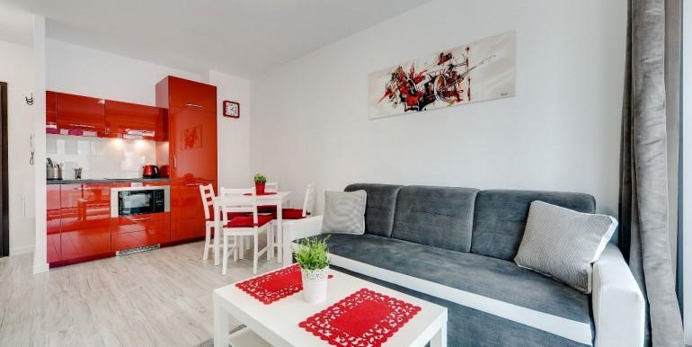 35203308_8_1280x1024_mieszkanie-2-pokojowe-gdansk-ul-chmielna
