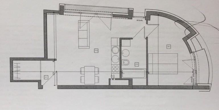 35215164_14_1280x1024_ekskluzywny-2-pokojowy-apartament-w-centrum-pzn