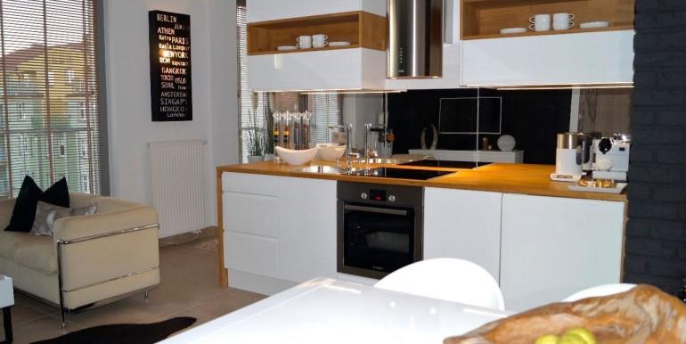 35215164_3_1280x1024_ekskluzywny-2-pokojowy-apartament-w-centrum-pzn-mieszkania