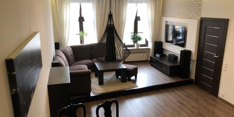35220684_1_1280x1024_apartament-w-centrum-miasta-poznania-poznan