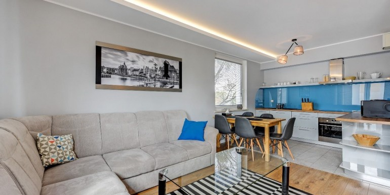 35571952_3_1280x1024_doskonala-inwestycja-blisko-centrum-mieszkania