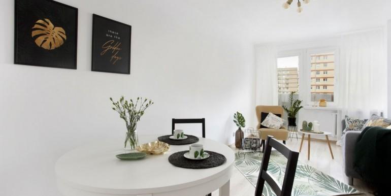 35701416_1_1280x1024_piekny-apartament-idealny-pod-wynajem-lub-rodziny-sopot