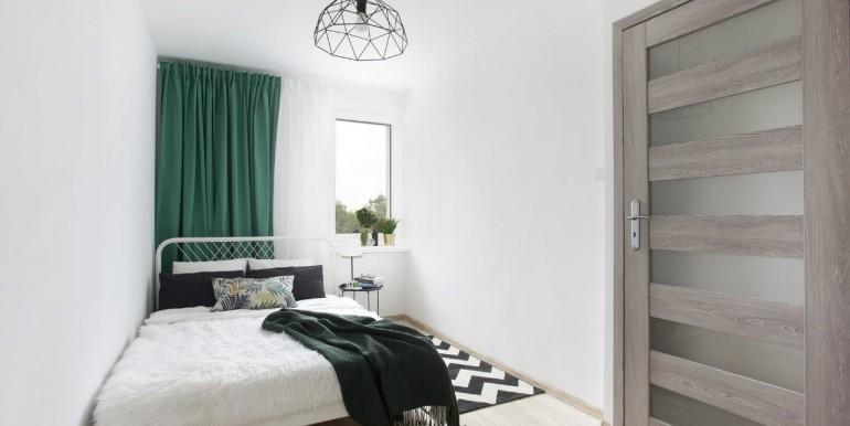 35701416_4_1280x1024_piekny-apartament-idealny-pod-wynajem-lub-rodziny-sprzedaz