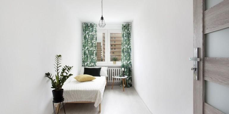 35701416_5_1280x1024_piekny-apartament-idealny-pod-wynajem-lub-rodziny-pomorskie