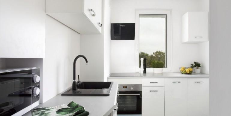 35701416_6_1280x1024_piekny-apartament-idealny-pod-wynajem-lub-rodziny