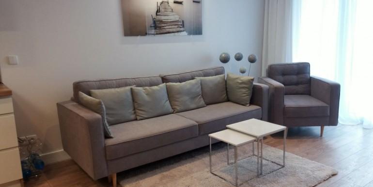 35096536_3_1280x1024_ekskluzywny-apartament-z-widokiem-na-port-jachtowy-mieszkania_rev001