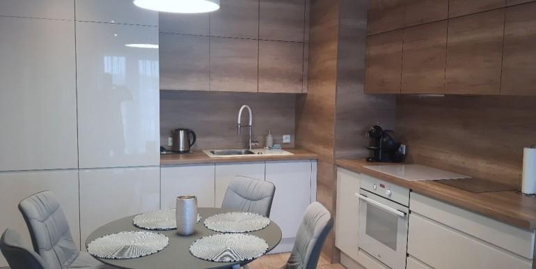 35096536_6_1280x1024_ekskluzywny-apartament-z-widokiem-na-port-jachtowy-_rev001
