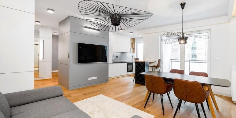 35407604_1_1280x1024_ekskluzywny-apartament-64m2-nowy-wykonczony-wroclaw