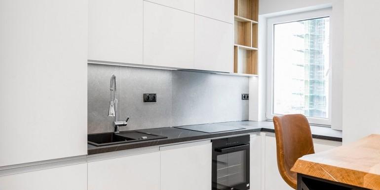 35407604_3_1280x1024_ekskluzywny-apartament-64m2-nowy-wykonczony-mieszkania