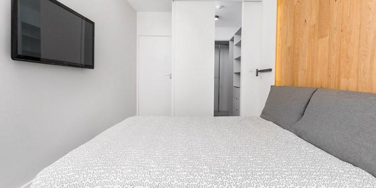 35407604_4_1280x1024_ekskluzywny-apartament-64m2-nowy-wykonczony-sprzedaz
