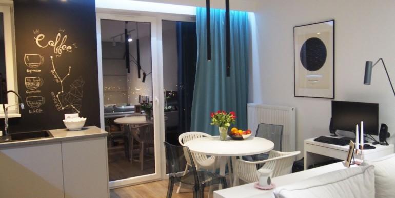 35823192_4_1280x1024_apartament-wroclaw-krzyki-ul-jesionowa-sprzedaz